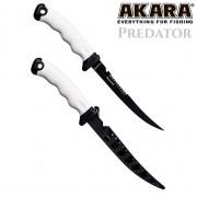 Нож Akara Stainless Steel Predator, 180 мм