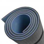 Коврик туристический Isolon Sport 10 (180x60x1,0см)