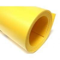 Коврик туристический Isolon Yoga Lotos 5 (180x60x0,5см)