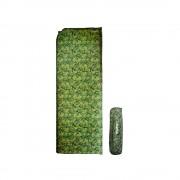 Самонадувающийся коврик Tramp TRI-007 (188x66x5см)