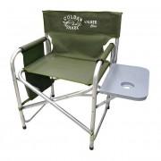 Кресло складное Golden Shark Valber