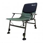Кресло складное Tagrider HBA-1001