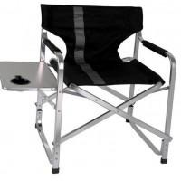 Кресло складное со столиком Libao HBA-101