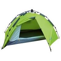 Палатка двухместная Norfin Zope 2