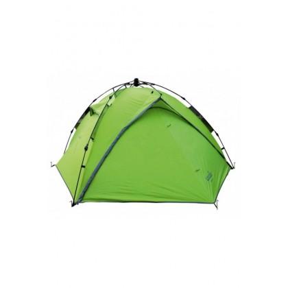 Палатка трехместная Norfin Tench 3
