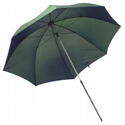 Зонт рыболовный Mikado IS14-R007, D-250 см