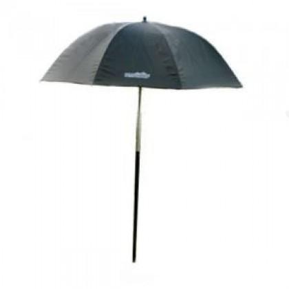 Зонт-укрытие Comfortika D-200 см