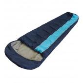 Спальный мешок Чайка Tourist 300, 230х80см