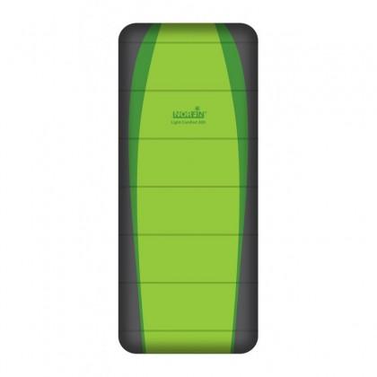 Спальный мешок-одеяло Norfin Light Comfort 200 L 190х80см