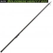 Удочка болонская Salmo Elite Bolognese Heavy F 5м/235гр