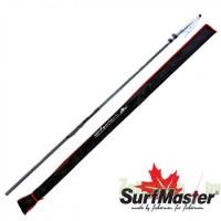 Удочка болонская Surf Master Agusta 4м/ 130гр