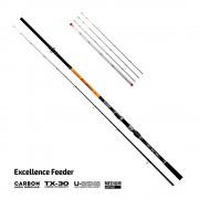 Фидер Akara Excellence Feeder TX-30 (90-120-150)/3.3 м