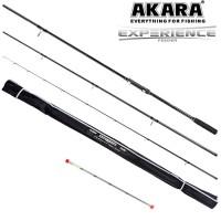 Фидер Akara Experience TX-30 (тест 30-90 грамм) 3.6 м