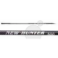 Удилище маховое New Hunter Globe 7м, 380гр