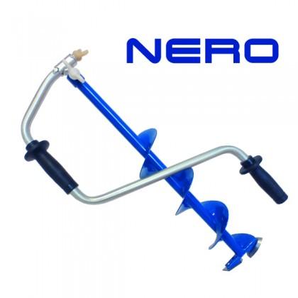 Ледобур Nero Мини 130 мм