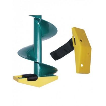 Футляр защитный Тонар для ножей, (150мм)