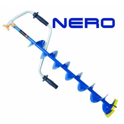 Ледобур Nero 110 классик