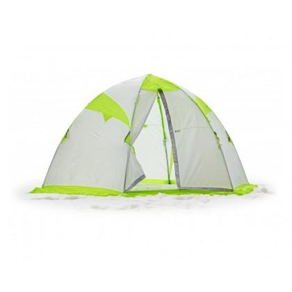 Палатка зимняя Lotos 4