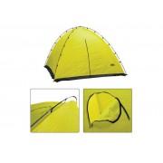 Палатка зимняя дуговая Comfortika AT06 Z-4-200