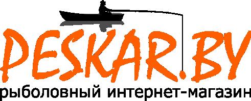 Peskar.by